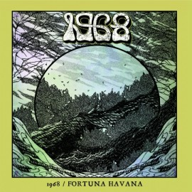 "1968 - 1968/Fortuna Havana 12"""