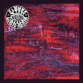 CLOWNS - Lucid Again LP