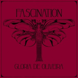 OLIVEIRA, GLORIA DE - Fascination LP