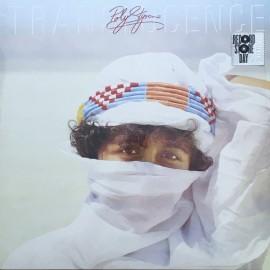 STYRENE, POLY - Translucence LP
