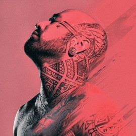 NAHKO AND MEDICINE FOR THE PEOPLE - Take Your Power Back LP