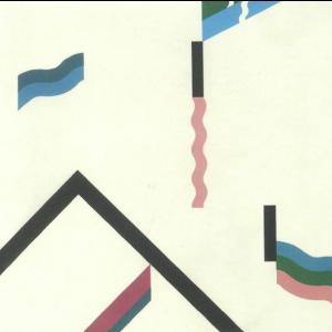 WIRE - 154 LP