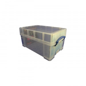 Kutija plastična - 9L