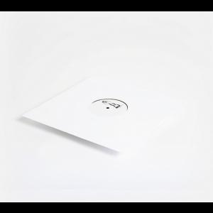 V/A - Ansia003 LP