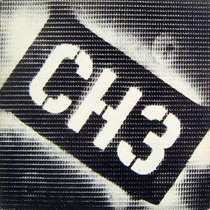 CHANNEL 3 - CH3 LP