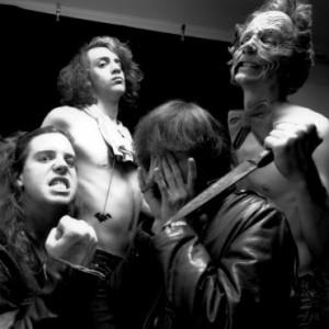 DWARVES - Free Cocaine 1986 - 1988 LP