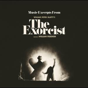 O.S.T. - Exorcist LP