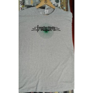 FLOGGING MOLLY Star T-SHIRT