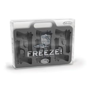 FRED Freeze! KALUP ZA LED