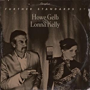 GELB, HOWE - Further Standards LP