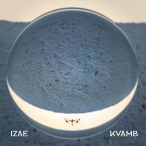 IZAE - Kwamb LP
