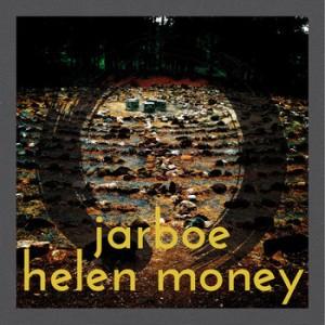 MONEY, HELEN & JARBOE - s/t LP