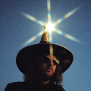 KING TUFF - Other LP