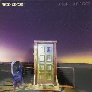 REDD KROSS -  Beyond The Door LP