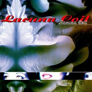 LACUNA COIL - s/t LP