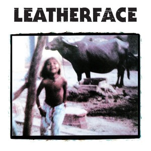 LEATHERFACE – Minx LP