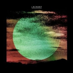 LNZNDRF - S/T LP