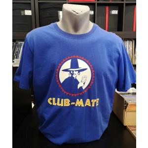 CLUB MATE Logo T-SHIRT
