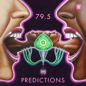 79.5  - Predictions LP