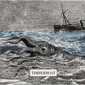 TIMBERBOAT – Timberboat LP
