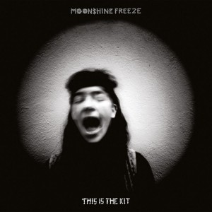 THIS IS THE KIT ‎– Moonshine Freeze LP