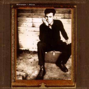 LANEGAN, MARK - Field Songs LP