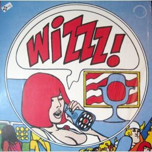 V/A – Wizzz! Volume 1 LP