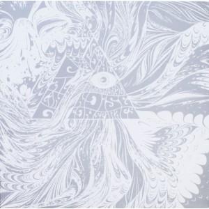 INTERNATIONAL NOISE CONSPIRACY - Cross Of My Calling LP