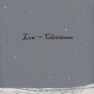 LOW – Christmas LP