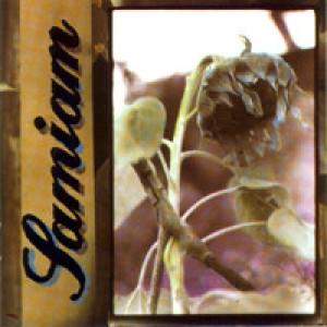 SAMIAM – Samiam LP
