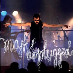 MAJKE - Unplugged 2LP