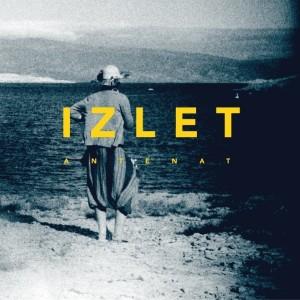ANTENAT - Izlet CD