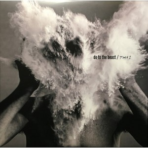 AFGHAN WHIGS – Do To The Beast 2LP