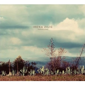 ZILIC, IRENA – Travelling LP