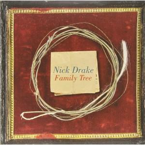 DRAKE, NICK - Family Tree 2LP