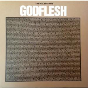 GODFLESH – The Peel Sessions LP