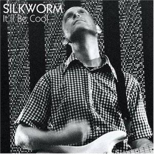 SILKWORM – It'll Be Cool LP