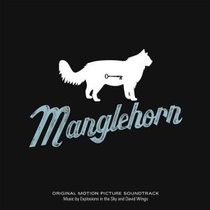 O.S.T. – Manglehorn LP
