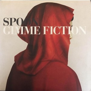 SPOON – Gimme Fiction 2LP