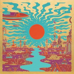DELT, MORGAN – Phase Zero LP