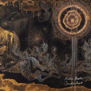 BASHI, KISHI  – Sonderlust LP