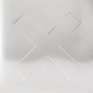 XX – I See You LP