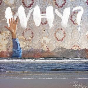 WHY? – Moh Lhean LP