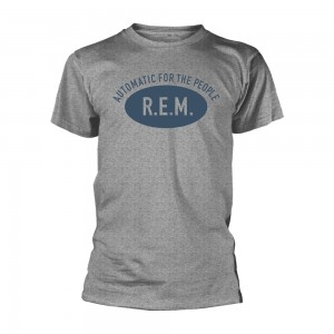 R.E.M. Automatic For The People T-SHIRT