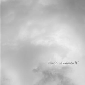 """SAKAMOTO, RYUICHI/FF2 12"""""""