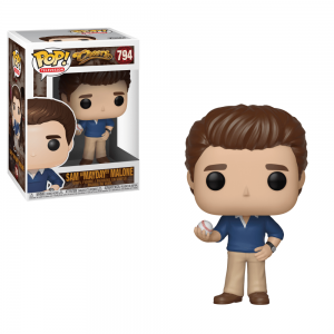 Cheers Funko POP! Sam 9cm FIGURICA