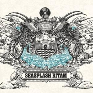 V/A - Seasplash Ritam 2LP