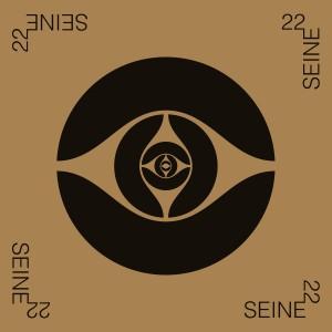 SEINE - 22 CD