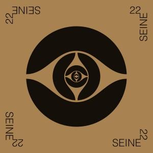 SEINE - 22 LP