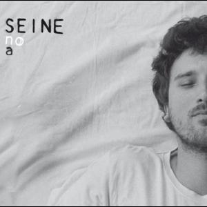 SEINE - Sno Sna LP